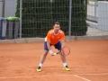 IX Deblowy Turniej Tenisa Employers Cup ZPPM (9)