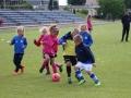 turniej piłkarski na koniec sezonu Górnik Lubin (13)