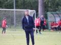 turniej piłkarski na koniec sezonu Górnik Lubin (14)