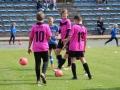 turniej piłkarski na koniec sezonu Górnik Lubin (16)