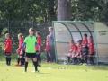 turniej piłkarski na koniec sezonu Górnik Lubin (18)