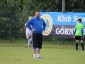 turniej piłkarski na koniec sezonu Górnik Lubin (2)