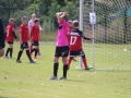 turniej piłkarski na koniec sezonu Górnik Lubin (20)