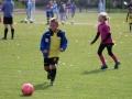 turniej piłkarski na koniec sezonu Górnik Lubin (22)