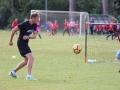 turniej piłkarski na koniec sezonu Górnik Lubin (27)