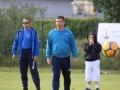 turniej piłkarski na koniec sezonu Górnik Lubin (28)