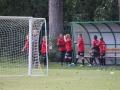 turniej piłkarski na koniec sezonu Górnik Lubin (3)