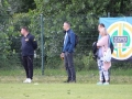 turniej piłkarski na koniec sezonu Górnik Lubin (30)