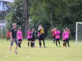 turniej piłkarski na koniec sezonu Górnik Lubin (31)