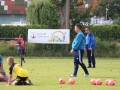 turniej piłkarski na koniec sezonu Górnik Lubin (32)