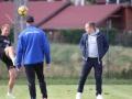 turniej piłkarski na koniec sezonu Górnik Lubin (33)