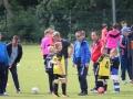 turniej piłkarski na koniec sezonu Górnik Lubin (37)