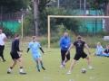 turniej piłkarski na koniec sezonu Górnik Lubin (39)