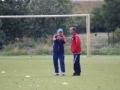 turniej piłkarski na koniec sezonu Górnik Lubin (4)