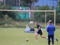 turniej piłkarski na koniec sezonu Górnik Lubin (42)