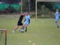 turniej piłkarski na koniec sezonu Górnik Lubin (43)