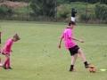 turniej piłkarski na koniec sezonu Górnik Lubin (44)