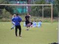 turniej piłkarski na koniec sezonu Górnik Lubin (45)