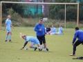 turniej piłkarski na koniec sezonu Górnik Lubin (49)