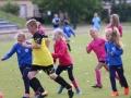 turniej piłkarski na koniec sezonu Górnik Lubin (5)