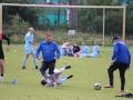 turniej piłkarski na koniec sezonu Górnik Lubin (50)