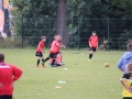 turniej piłkarski na koniec sezonu Górnik Lubin (51)