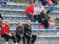 turniej piłkarski na koniec sezonu Górnik Lubin (52)