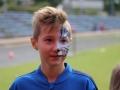 turniej piłkarski na koniec sezonu Górnik Lubin (53)