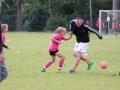 turniej piłkarski na koniec sezonu Górnik Lubin (54)