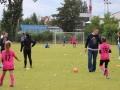 turniej piłkarski na koniec sezonu Górnik Lubin (55)