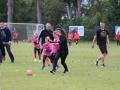 turniej piłkarski na koniec sezonu Górnik Lubin (57)