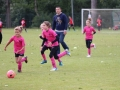 turniej piłkarski na koniec sezonu Górnik Lubin (58)