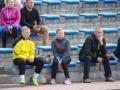 turniej piłkarski na koniec sezonu Górnik Lubin (6)