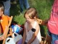 piknik bezpieczne wakacje (1)