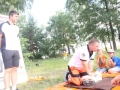 piknik bezpieczne wakacje (11)