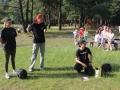 piknik bezpieczne wakacje (13)
