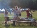 piknik bezpieczne wakacje (14)