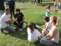 piknik bezpieczne wakacje (15)