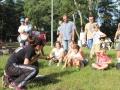 piknik bezpieczne wakacje (16)