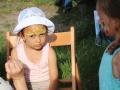 piknik bezpieczne wakacje (2)