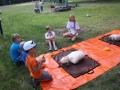 piknik bezpieczne wakacje (3)
