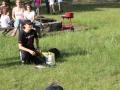 piknik bezpieczne wakacje (5)