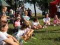 piknik bezpieczne wakacje (7)