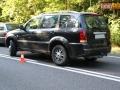 kolizja parking leśny 002