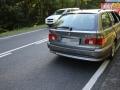 kolizja parking leśny 006