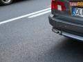 kolizja parking leśny 007