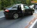 kolizja parking leśny 011