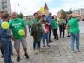 manifestacja w obronie III LO (11)