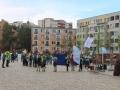 manifestacja w obronie III LO (3)