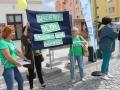 manifestacja w obronie III LO (4)